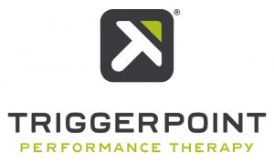 trigger-point-logo-perf-therapy-stacked-lock-up